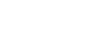 Museums Victoria logo