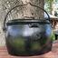 6 gallon oval boiling pot
