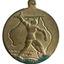 1945 Australian Victory Medal