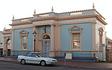 Hamilton History Centre