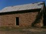 Heathcote McIvor Historical Society