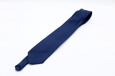 Tie, RAAF, 1990