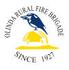 Olinda Fire Brigade