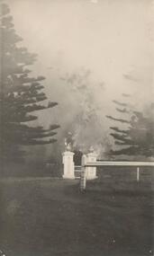 Photograph, 23/04/1925