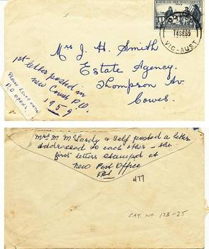 Envelope for one of the first letters posted from Cowes PO.jpg