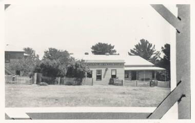Photograph, Mid 20th Century
