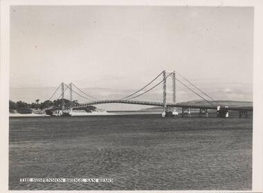 Photograph, 1940's - 1950's