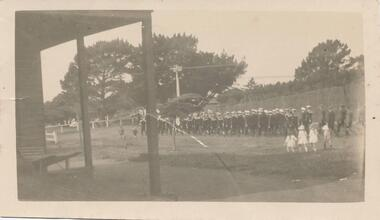 Photograph, mid 1900's