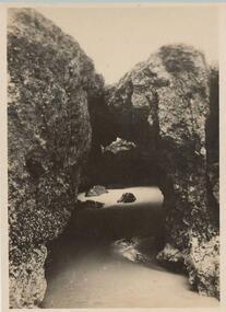 Photographs, Valentine's et al, Circa 1930