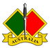 Australian Commando Association - Victoria