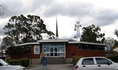 Orbost & District Historical Society