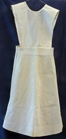nurse's apron