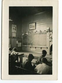 photograph, 1937