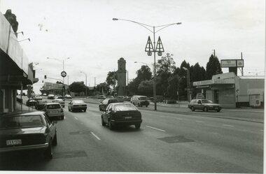 Photograph, Ringwood black and white photographs