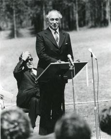 Photograph, 1976