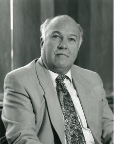 Photograph, 1980s
