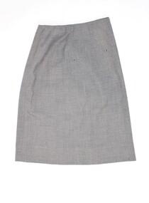 Uniform, Skirt