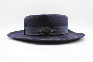 Uniform, Hat, C. 1940s