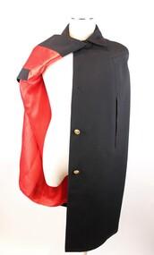 Uniform, Cape, C. 1950s