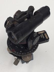 Instrument - Astro Compass Mk.II, c1940