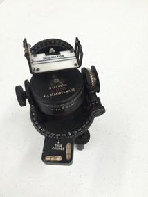 Instrument - Astro Compass