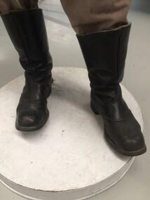Memorabilia - Boots