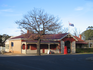 St Arnaud and District Historical Society