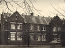 Ballarat & Queen's Anglican Grammar School