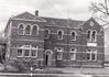 Sebastopol & District Historical Society