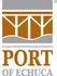 Port of Echuca