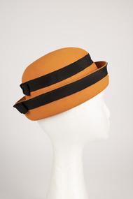 Hat, 1972-1977