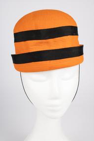 Hat, 1972 - 1977