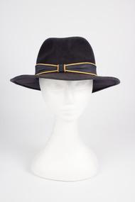Hat, 1990 - 2001