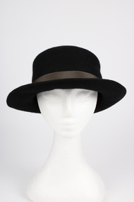 Headwear - Fedora, uniform