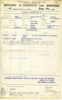 F Records of Conduct and Service (JPG) book 69 1923 - mcdonald frederick leslie _1.jpg