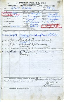 F Records of Conduct and Service (JPG) book 69 1923 - pape john _3.jpg
