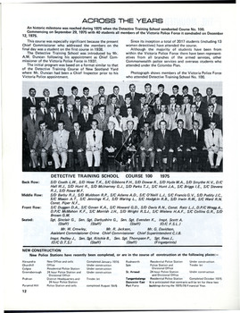 Police Life March 1976 p12.jpg