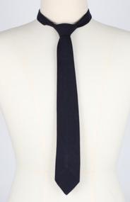 TIE - RAAF (Blue Grey) Service Dress Uniform Jacket, Military Uniform, unknown