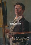 Percy Leason: an artist's life by Margot Tasca