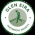 Glen Eira Historical Society