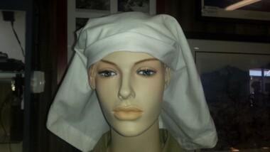 Nurses Veil