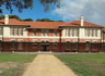 Australian Institute of Archaeology