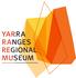 Yarra Ranges Regional Museum