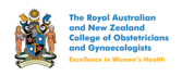 Royal Australian and New Zealand College of Obstetricians & Gynaecologists