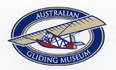 Australian Gliding Museum