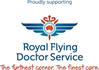 Royal Flying Doctor Service of Australia, Victorian Section