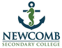 Newcomb Secondary College Archives