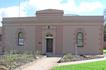 Charlton Golden Grains Museum Inc
