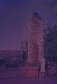 Slide - 1938 Victoria Centenary Ballarat