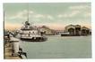 HMAS Cerberus Museum